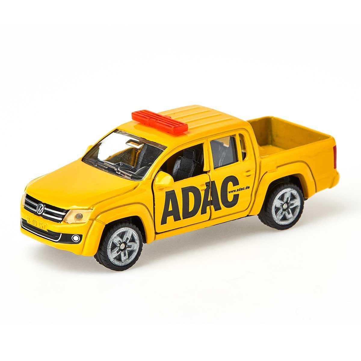 Siku 1469 Pick up - Adac