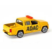 Siku 1469 Pick up - Adac 2