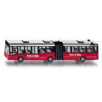 Siku Super Kloubový autobus