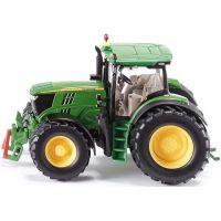 Siku Farmer Traktor John Deere 3282 1:32