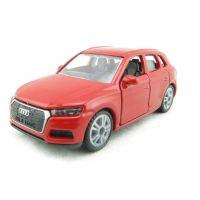 Siku blister 1522 Audi Q5