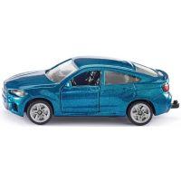 Siku Blister BMW X6 M
