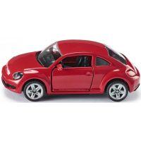 Siku Blister VW Beetle 1:87