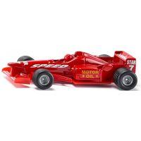 Siku Blister Závodné auto Formula 1