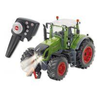 Siku Control RC traktor Fendt 939 s diaľkovým ovládačom 1:32 2