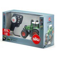 Siku Control RC traktor Fendt 939 s diaľkovým ovládačom 1:32 3