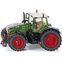 SIKU Farmer Traktor Fendt 1050 Vario 1:32