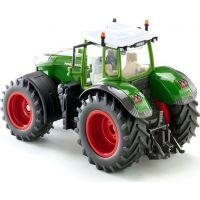 SIKU Farmer Traktor Fendt 1050 Vario 1:32 2