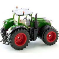 SIKU Farmer Traktor Fendt 1050 Vario 1:32 4
