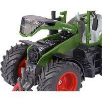 SIKU Farmer Traktor Fendt 1050 Vario 1:32 5