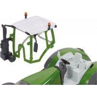 SIKU Farmer Traktor Fendt 1050 Vario 1:32 6