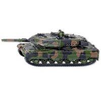 Tank Char 1:87