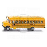 Siku Super 3731 Školský autobus