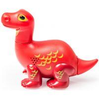 Silverlit DigiDinos Dinosaurus Červená 2