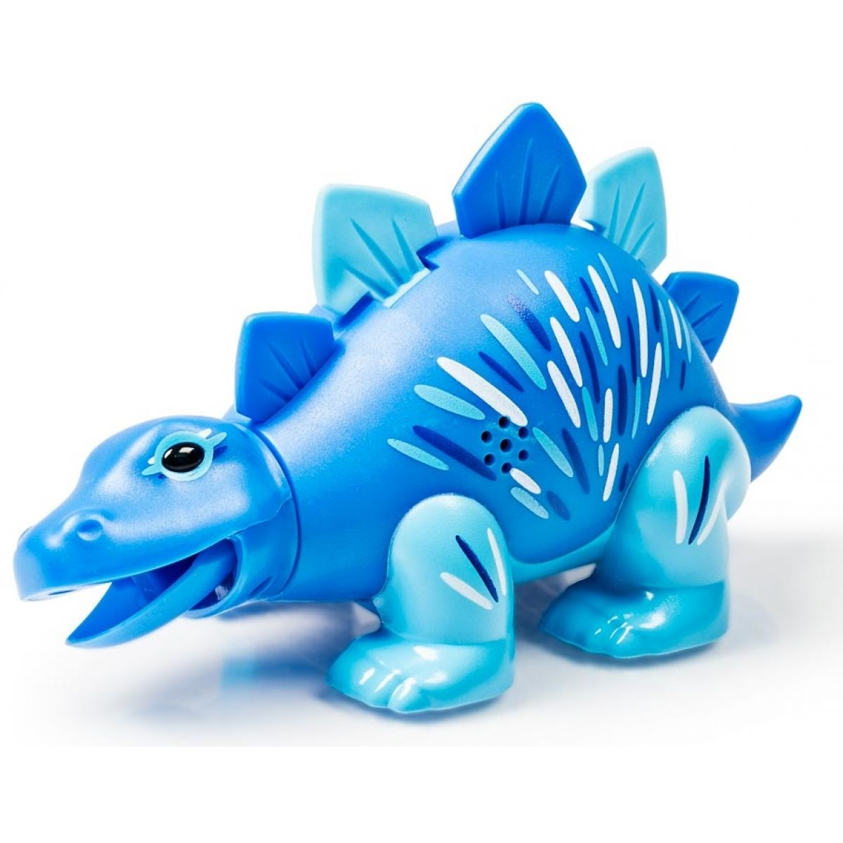 Silverlit DigiDinos Dinosaurus Světle modrá