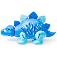 Silverlit DigiDinos Dinosaurus Světle modrá 2