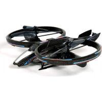 Silverlit RC vrtulník Space Phoenix 84519
