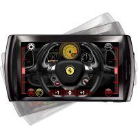 Silverlit RC Auto Ferrari - 458 Italia Android - Poškozený obal 2