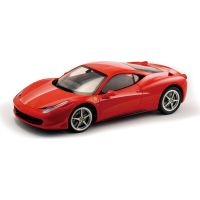 Silverlit RC auto Ferrari 458 Italia Android