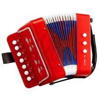 Simba Akordeon tahací harmonika