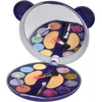 Simba Enchantimals Make-up