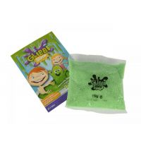 Simba Glibbi Slime Sliz zelený DP10 2