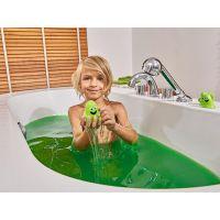 Simba Glibbi Slime Sliz zelený DP10 4