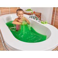 Simba Glibbi Slime Sliz zelený DP10 5