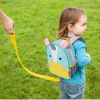 Skip Hop Zoo Batôžtek Mini Jednorožec 3