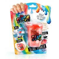 Slime sliz 1pack pre chlapcov červený