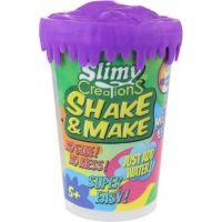 Slimy vyrob si sliz 80g fialový