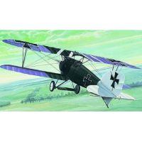 Smer Model Albatros D3