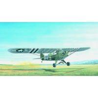 Smer Model Piper L4 Cub