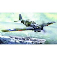Směr Model Fairey Fulmar Mk.I - Mk.I