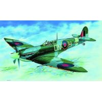 Směr Model Supermarine Spitfire HFMK.VI