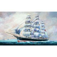 Smer Cutty Sark Modely lodí