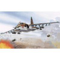 Smer Suchoj SU-25 K 2