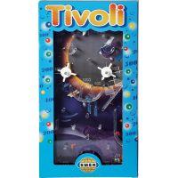 Směr Tivoli II 2