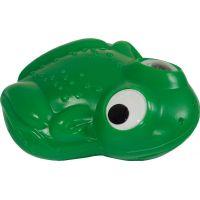 Smer Žaba do vody 17 cm