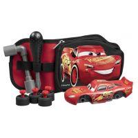 Smoby opasok pre deti so skladacím autíčkom a náradím autá