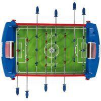 Smoby Challenger Stolný futbal 2
