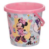 Smoby Disney Minnie Kýblik