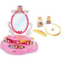 Smoby Disney Princess Toaletka