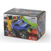 Smoby Flextreme Modrý truck 2