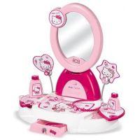 Hello Kitty Beauty stolík Smoby