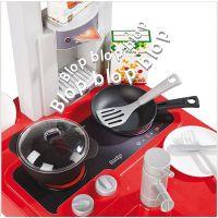 Smoby Kuchyňka Bon Appetit elektronická 3