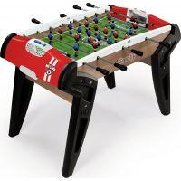 Smoby futbalový stôl z dreva BBF Nr. 1 620302