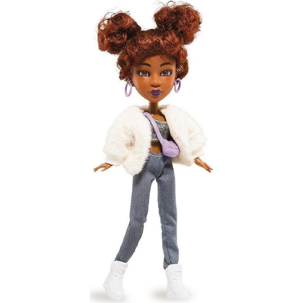 Snapstar bábika Izzy