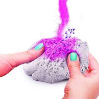So Sand čarovný piesok 2pack fialový s modrým 3
