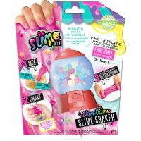 So Slime 1pack Bubble Gum